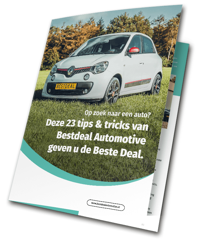 Bestdeal Automotive