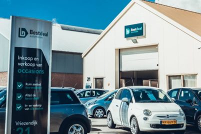 Occasions Zwolle. Occasion Zwolle. Bestdeal Automotive in Den Ham